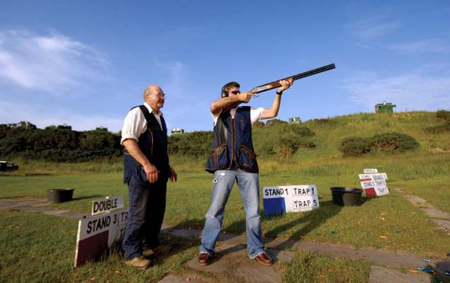 clay-shoot-image.jpg
